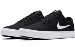 nike-sb charge-heren-zwart-cd6279-002-zwarte-sneakers-heren