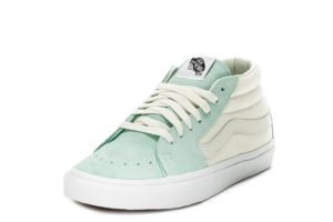 vans-sk8-mid-dames-multicolor-vn0a3wm31ud1-multicolor-sneakers-dames