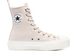 converse-all stars hoog-dames-rood-570026c-rode-sneakers-dames