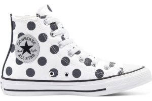 converse-all stars hoog-dames-wit-569383c-witte-sneakers-dames