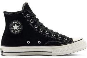 converse-all stars hoog-heren-zwart-169336c-zwarte-sneakers-heren