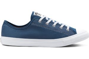 converse-all stars laag-dames-blauw-567872c-blauwe-sneakers-dames