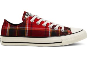 converse-all stars laag-dames-rood-568926c-rode-sneakers-dames