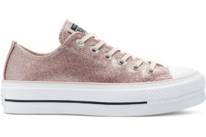 converse-all stars laag-dames-rood-569378c-rode-sneakers-dames