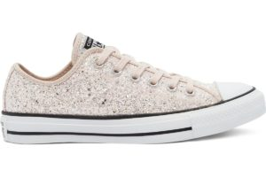 converse-all stars laag-dames-rood-569404c-rode-sneakers-dames