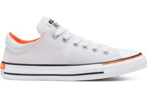 converse-all stars laag-dames-wit-567729c-witte-sneakers-dames