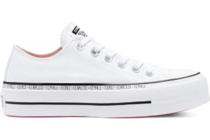 converse-all stars laag-dames-wit-569263c-witte-sneakers-dames