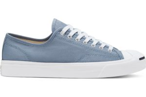 converse-jack purcell-dames-blauw-167706c-blauwe-sneakers-dames