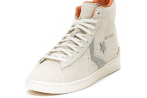 converse-pro leather-dames