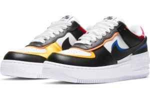 nike-air force 1-dames-wit-dc4462-100-witte-sneakers-dames