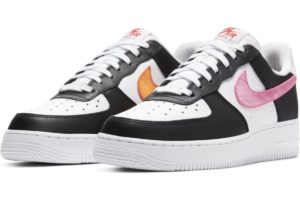 nike-air force 1-dames-wit-dc4463-100-witte-sneakers-dames