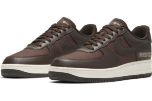 nike-air force 1-heren-bruin-ct2858-201-bruine-sneakers-heren