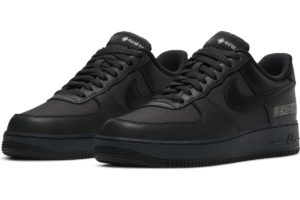 nike-air force 1-heren-zwart-ct2858-001-zwarte-sneakers-heren