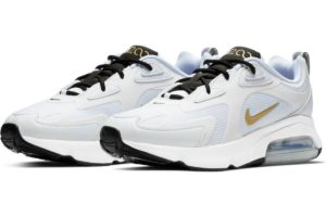 nike-air max 200-dames-wit-at6175-102-witte-sneakers-dames