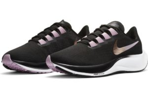 nike-air zoom-dames-zwart-bq9647-007-zwarte-sneakers-dames
