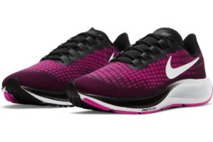 nike-air zoom-dames-zwart-bq9647-008-zwarte-sneakers-dames