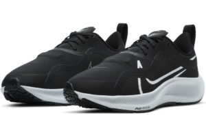 nike-air zoom-dames-zwart-cq8639-002-zwarte-sneakers-dames
