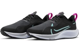 nike-air zoom-dames-zwart-cq8639-003-zwarte-sneakers-dames