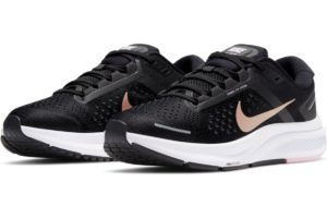 nike-air zoom-dames-zwart-cz6721-005-zwarte-sneakers-dames