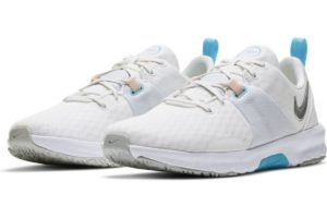 nike-city trainer-dames-wit-ck2585-103-witte-sneakers-dames