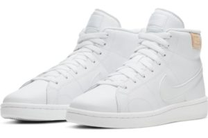 nike-court royale-dames-wit-ct1725-100-witte-sneakers-dames