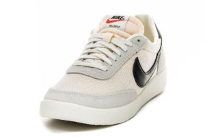 nike-killshot-dames