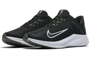 nike-quest-dames-zwart-cd0232-002-zwarte-sneakers-dames