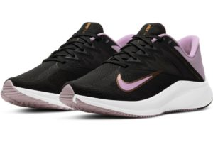 nike-quest-dames-zwart-cd0232-009-zwarte-sneakers-dames