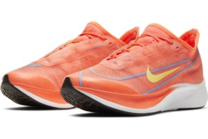 nike-zoom-dames-roze-at8241-801-roze-sneakers-dames