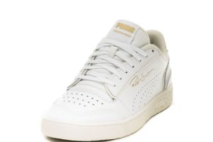 puma-ralph sampson-dames