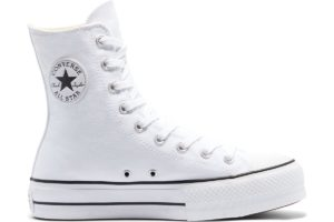 converse-all stars hoog-dames-wit-170051c-witte-sneakers-dames