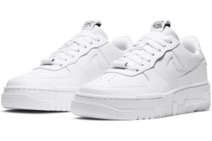 nike-air force 1-overig-wit-ck6649-100-witte-sneakers-overig