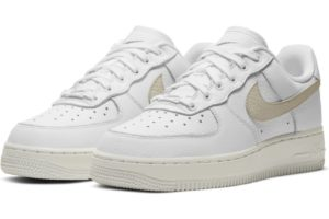 nike-air force 1-overig-wit-dc1162-100-witte-sneakers-overig