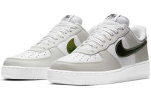 nike-air force 1-overig-wit-dc9029-100-witte-sneakers-overig