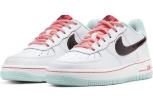 nike-air force 1-overig-wit-dd7709-100-witte-sneakers-overig