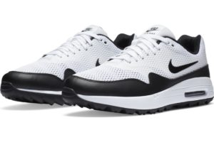 nike-air max 1-overig-wit-ci7576-100-witte-sneakers-overig