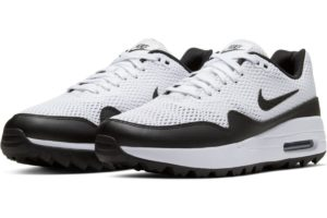 nike-air max 1-overig-wit-ci7736-100-witte-sneakers-overig