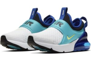 nike-air max 270-overig-wit-ci1107-101-witte-sneakers-overig