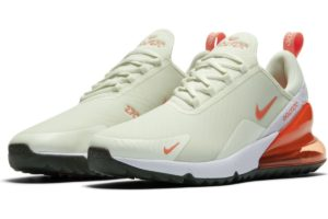 nike-air max 270-overig-wit-ck6483-104-witte-sneakers-overig