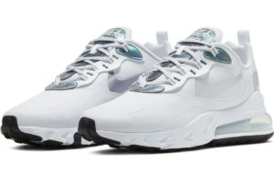 nike-air max 270-overig-wit-cz7376-100-witte-sneakers-overig