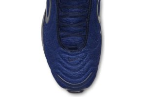 nike-air max 720-overig-blauw-ao2924-403-blauwe-sneakers-overig