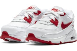 nike-air max 90-overig-wit-cd6868-106-witte-sneakers-overig