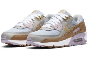 nike-air max 90-overig-wit-dd6615-100-witte-sneakers-overig