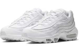 nike-air max 95-overig-wit-ct1268-100-witte-sneakers-overig