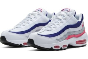 nike-air max 95-overig-wit-dc9210-100-witte-sneakers-overig