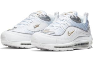 nike-air max 98-overig-wit-ct2547-100-witte-sneakers-overig