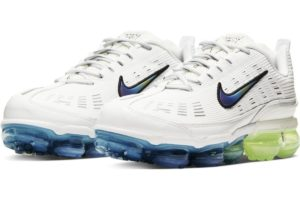 nike-air vapormax-overig-wit-ct5063-100-witte-sneakers-overig