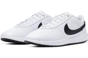nike-cortez-overig-wit-ci1670-101-witte-sneakers-overig