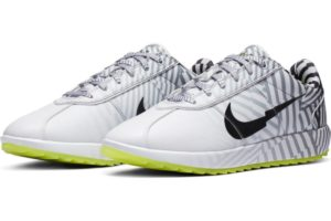 nike-cortez-overig-wit-ci2283-150-witte-sneakers-overig