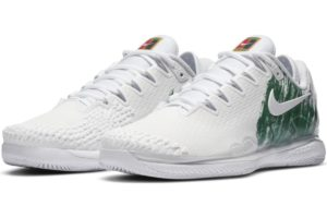 nike-court air zoom-overig-wit-ar0496-111-witte-sneakers-overig